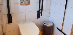 Duschbad-1.jpg