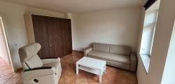 EW-Zimmer-2.jpg