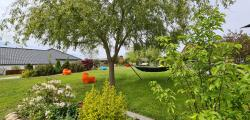 Garten-3.jpg